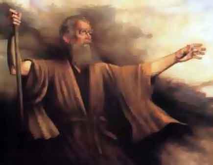 Book Of Malachi Overview Preceptaustin