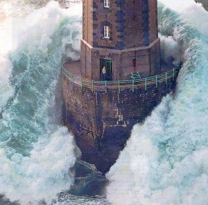 Christ Refuge - Lighthouse
