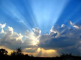 The Attributes of God  Part 2a  Precept Austin