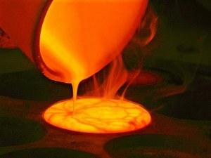 Refiner_tried-in-fire