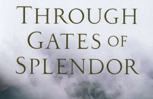 through_gates_of_splendor__37591_zoom