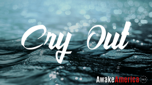 Cry_Out